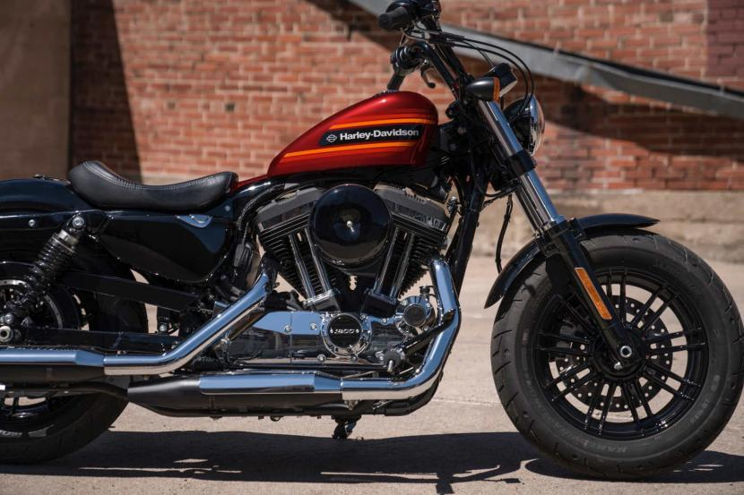 2020-forty-eight-special-gallery-2