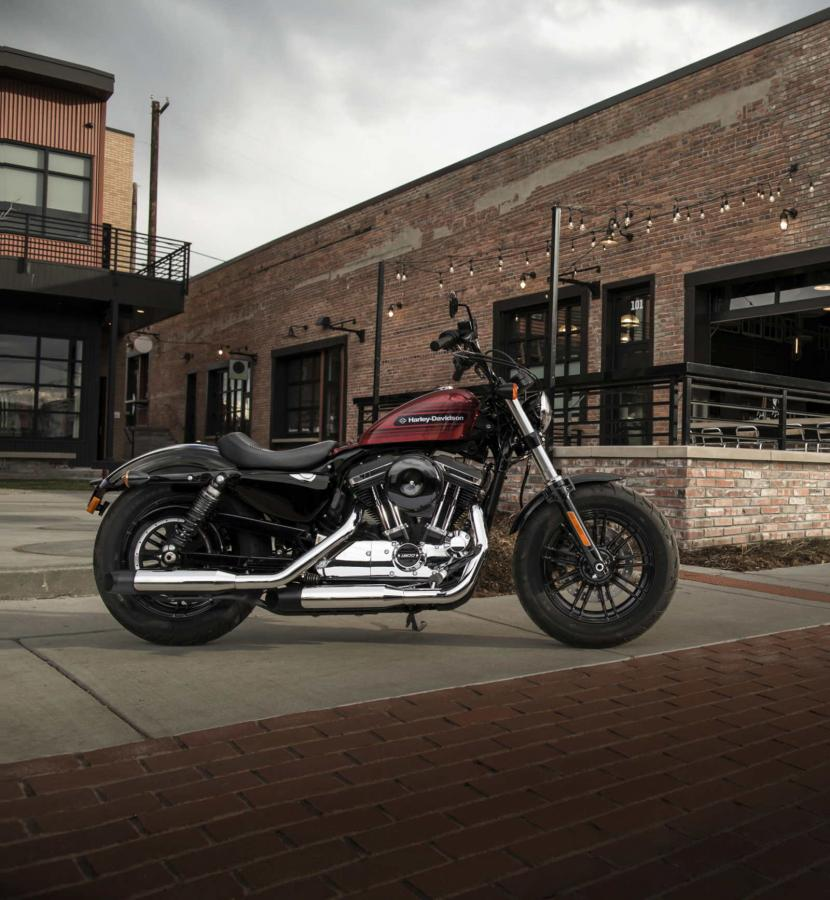 2020-forty-eight-special-gallery-4
