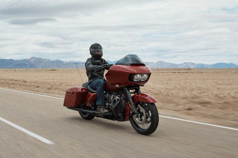 20-touring-road-glide-special-gallery-1