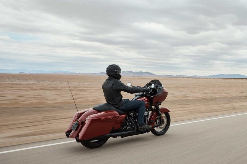 20-touring-road-glide-special-gallery-3