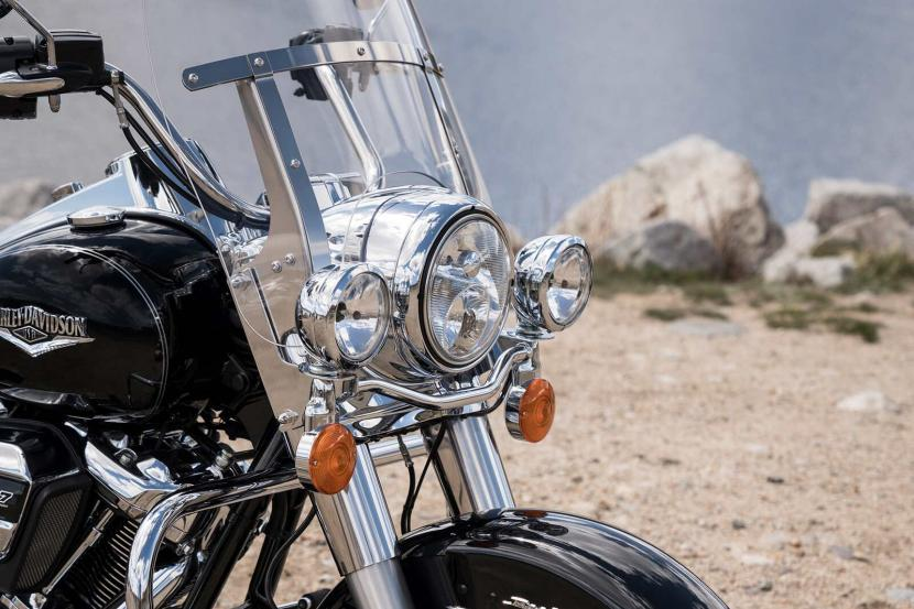 20-touring-road-king-gallery-3