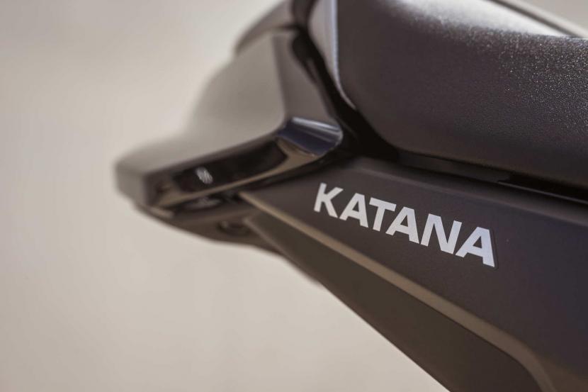 326_katana_details_jc_146