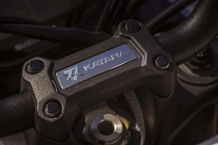 280_katana_details_jc_100