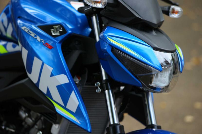 suzuki-gsx-s-125 (1)