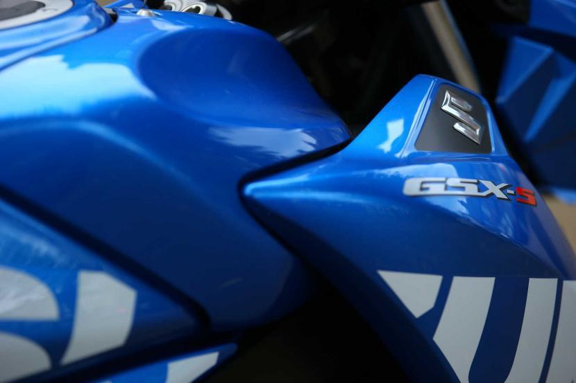 suzuki-gsx-s-125 (10)
