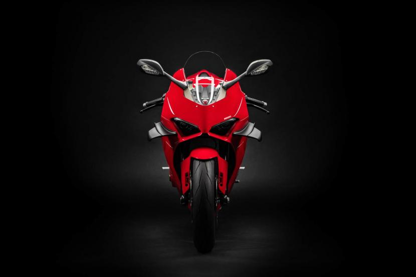 MY20_DUCATI_PANIGALE V4_35_UC101529_Preview