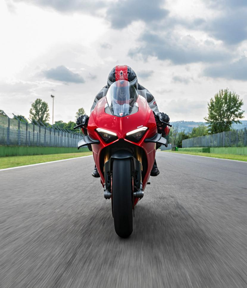 MY20_DUCATI_PANIGALE V4_41_UC101573_Preview