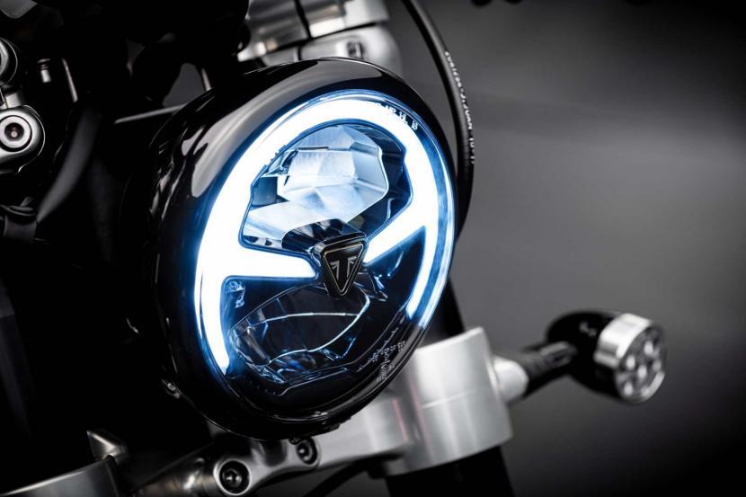 Bobber-TFC--LED-headlight