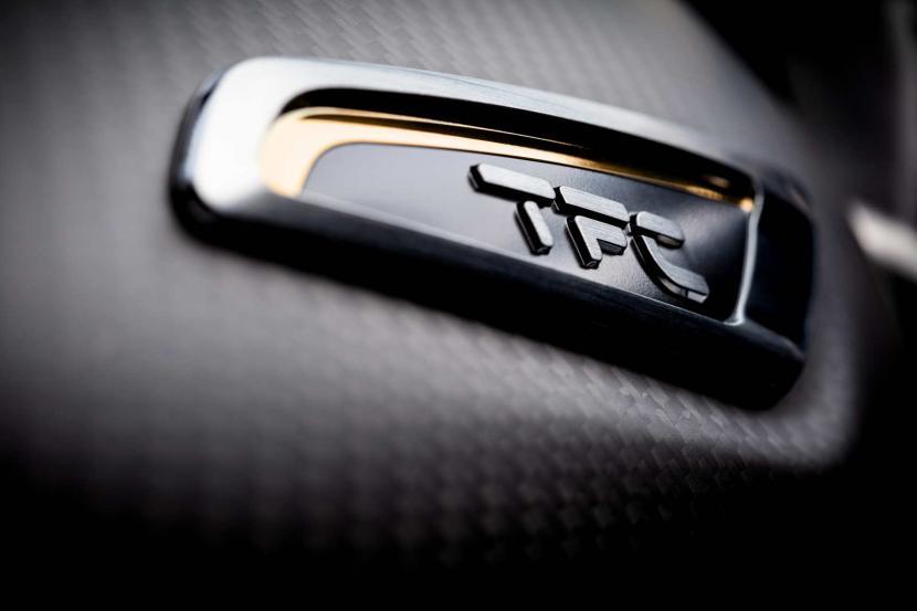 Bobber-TFC-Side-panel-badge
