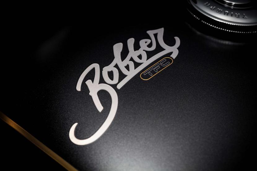 Bobber-TFC--Bobber-fuel-tank-logo
