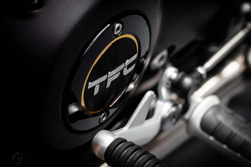 Bobber-TFC--Engine-TFC-badge