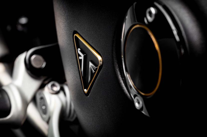 Bobber-TFC--Triumph-engine-badge