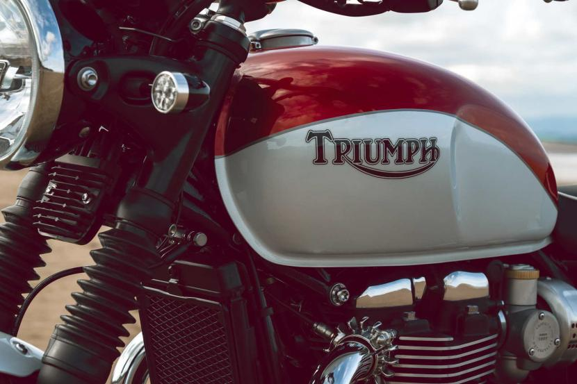 Heritage-Triumph-logo