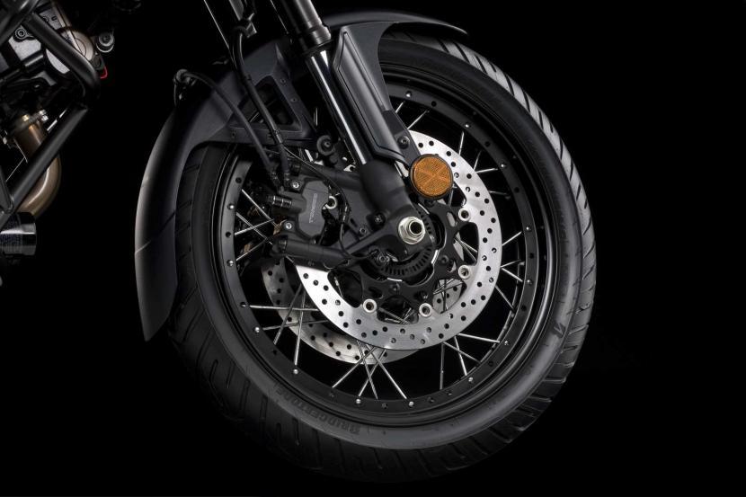 DL1050RCM0_front_wheel