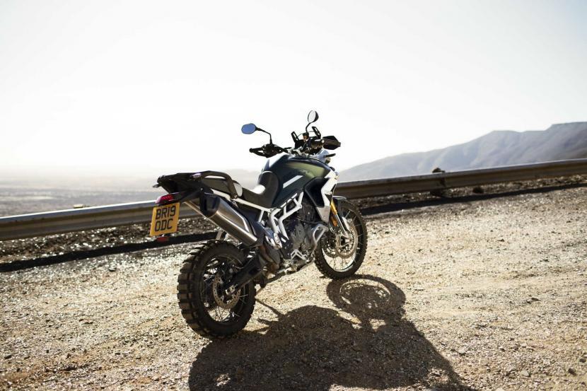 tiger-900-rally-pro-20MY-AZ4I2756-AB-1