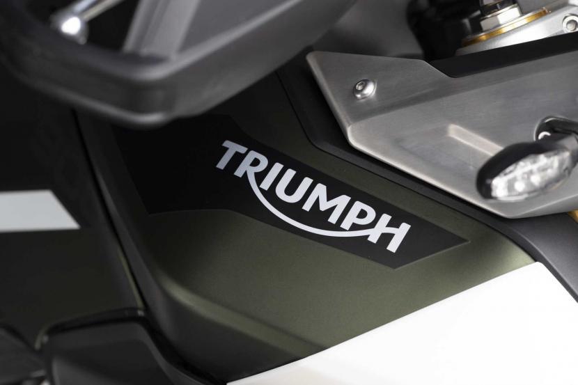 tiger-900-rally-pro-detail-20MY-AZ4I0580-AB-1