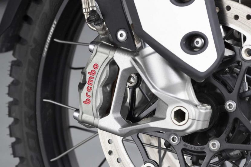 tiger-900-rally-pro-detail-20MY-AZ4I0603-AB-1