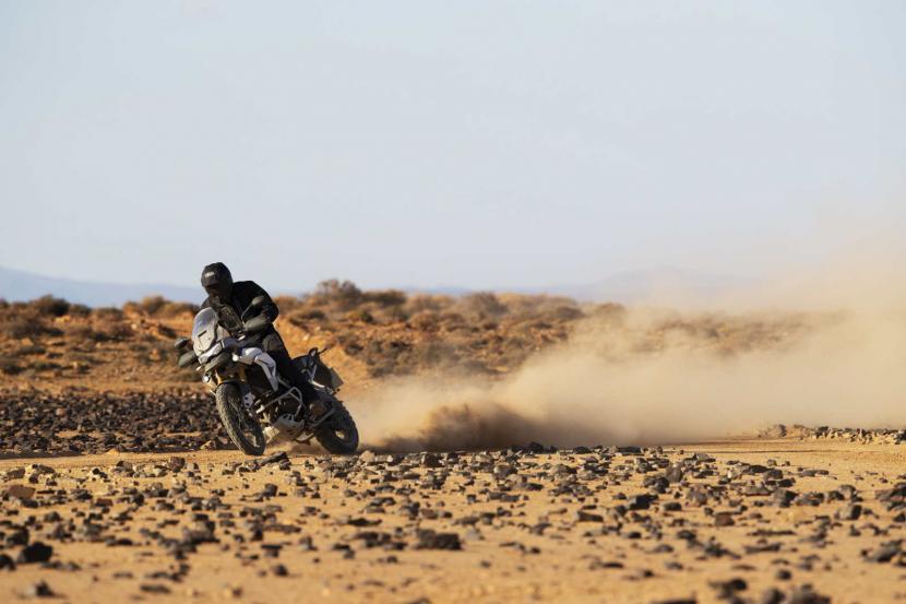 tiger-900-rally-pro-20MY-AZ4I6688-AB-1