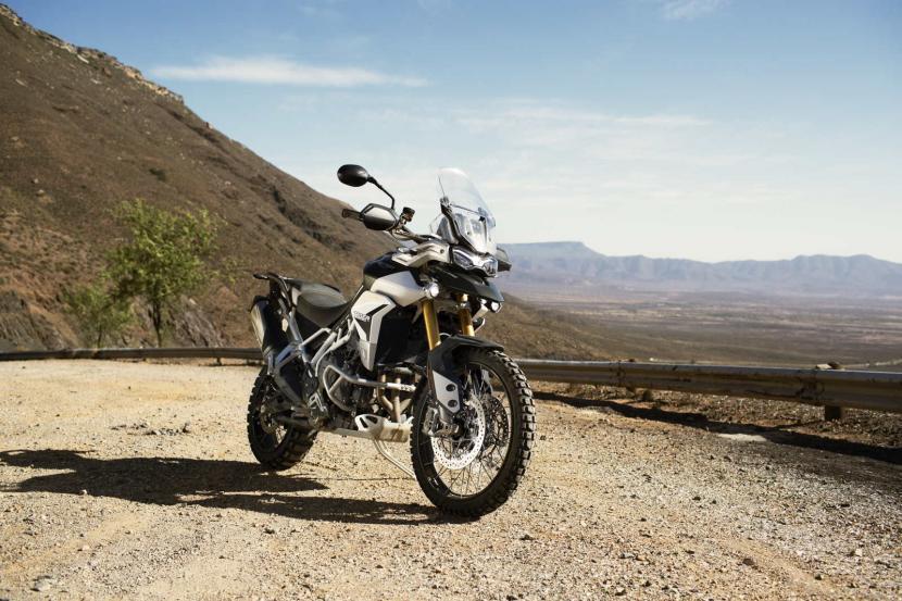 tiger-900-rally-pro-20MY-AZ4I2750-AB-1