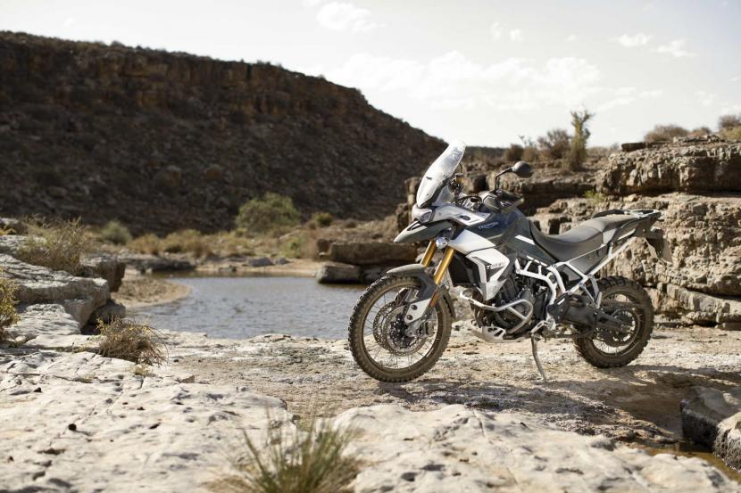 tiger-900-rally-pro-20MY-AZ4I6533-AB-1