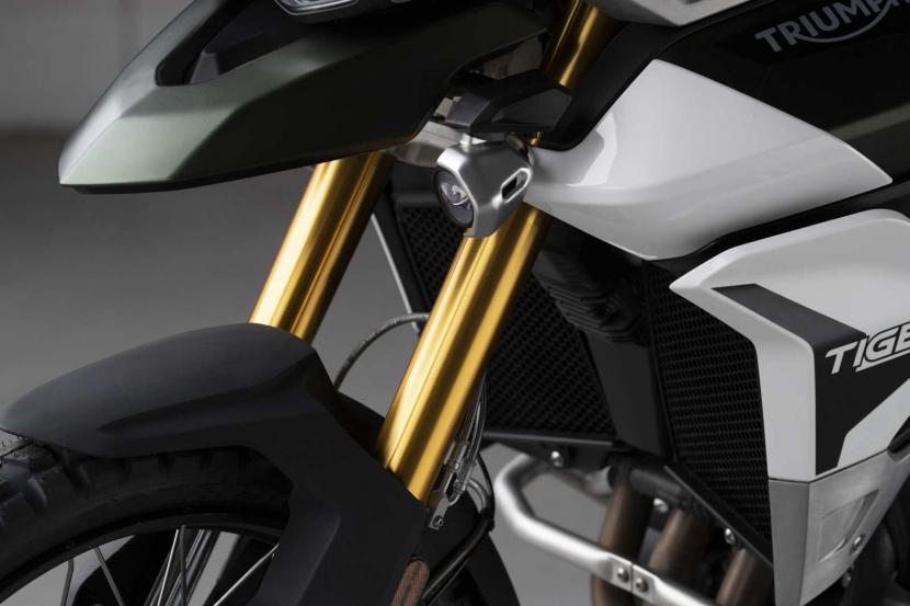 tiger-900-rally-pro-detail-20MY-AZ4I0703-AB-1