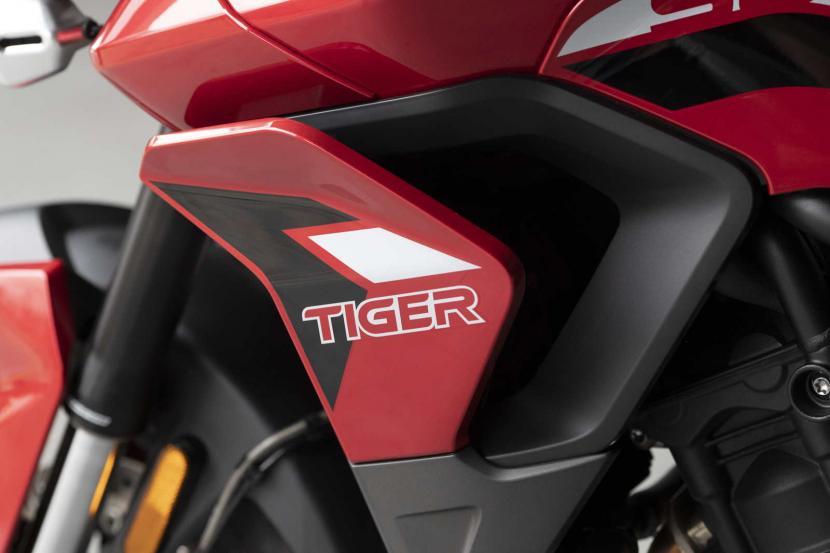 tiger-900-gt-pro-detail-20MY-AZ4I0277-AB-1