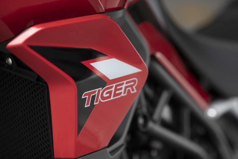 tiger-900-gt-pro-detail-20MY-AZ4I0304-AB-1