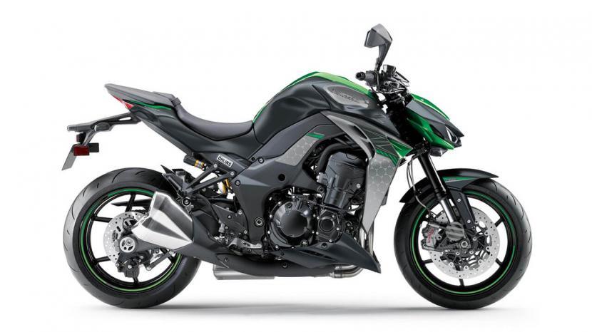 Metallic Spark Black / Pearl Storm Grey / Emerald Blazing Green