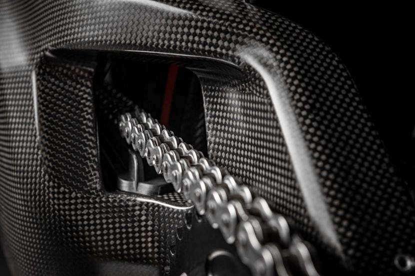 21_Ducati Superleggera V4_UC145978_Preview
