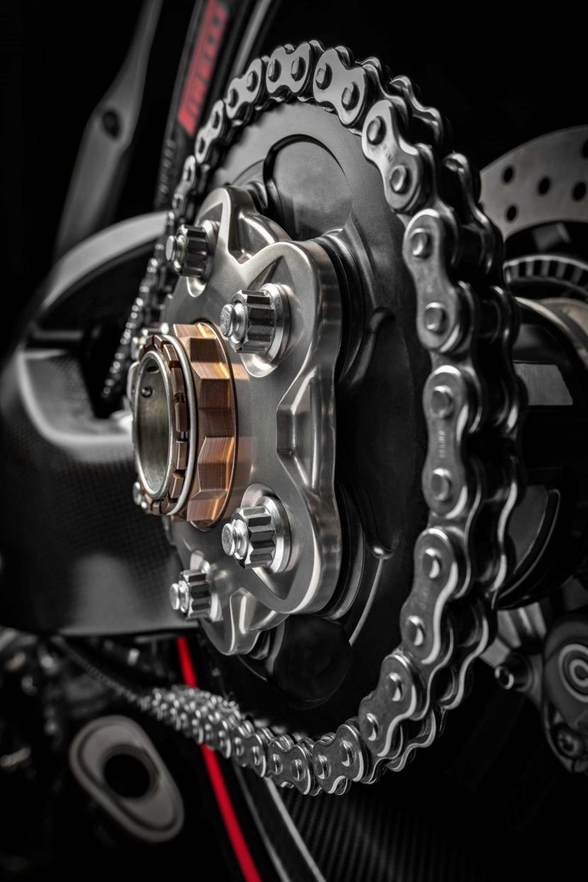 20_Ducati Superleggera V4_UC145976_Preview
