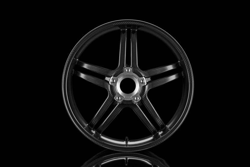 36_Ducati Superleggera V4_UC145993_Preview