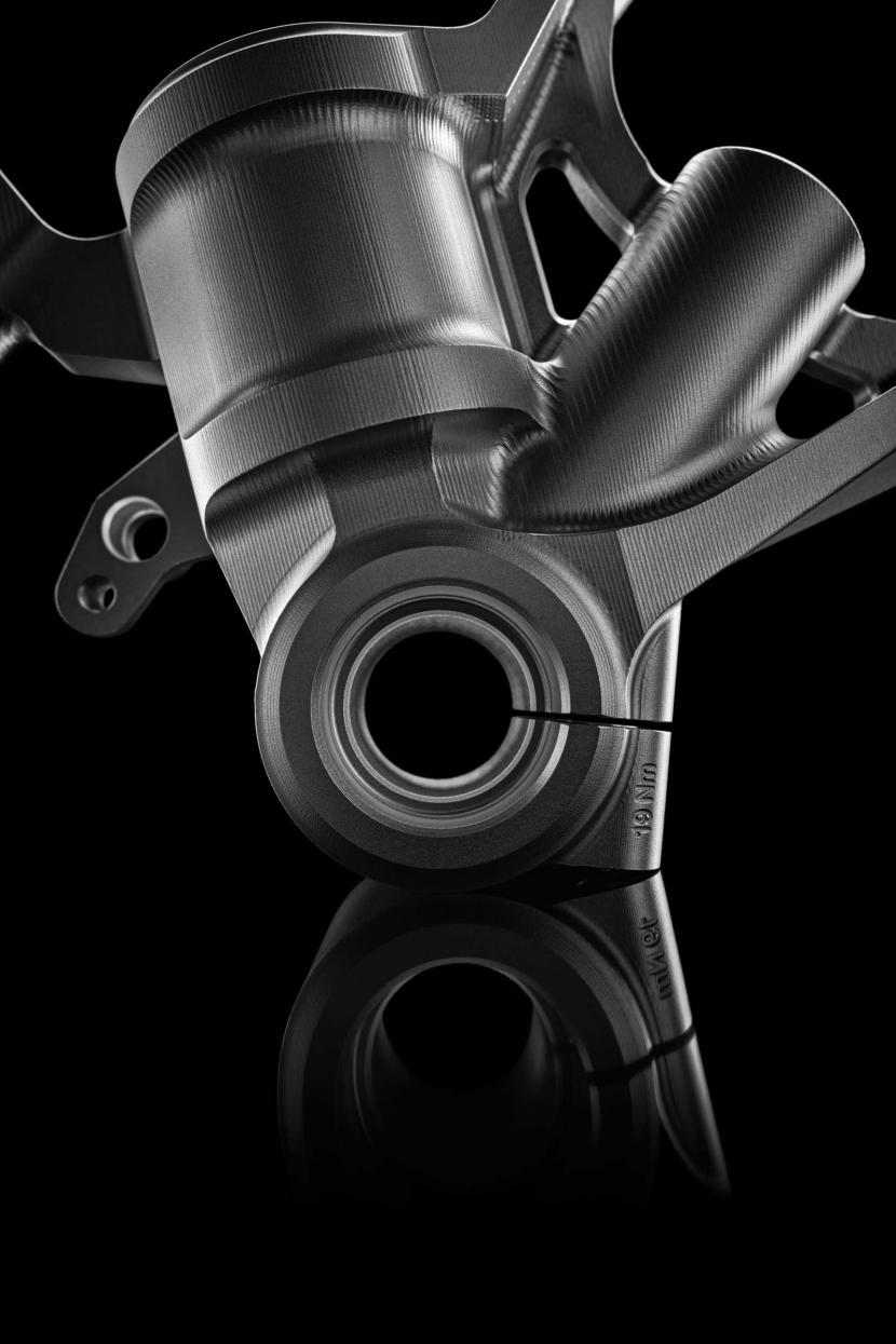 42_Ducati Superleggera V4_UC145940_Preview