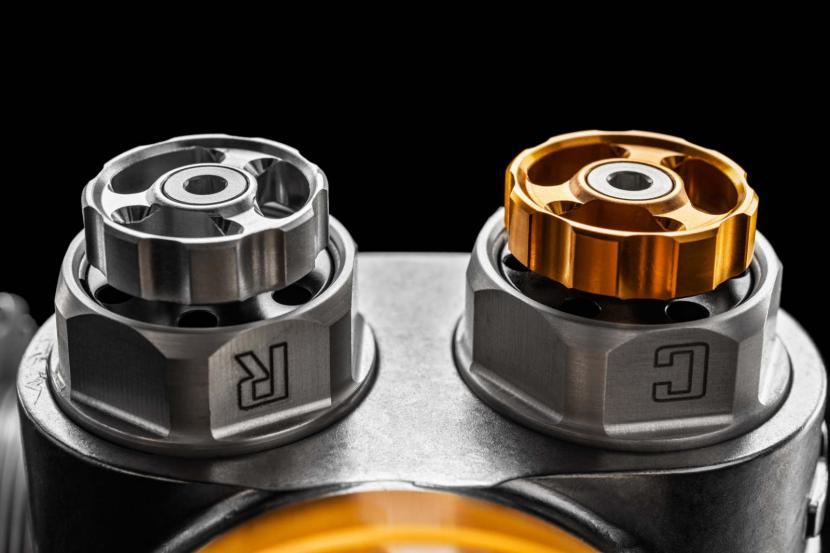 46_Ducati Superleggera V4_UC145944_Preview