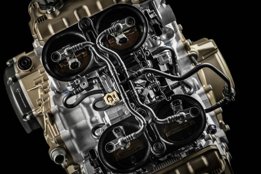 29_Ducati Superleggera V4_UC145989_Preview
