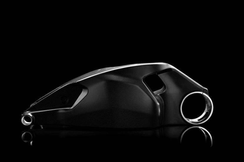 37_Ducati Superleggera V4_UC145995_Preview