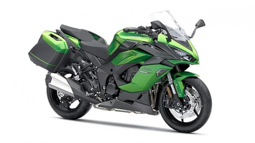 Emerald Blazed Green / Metallic Carbon Grey / Metallic Graphite Grey
