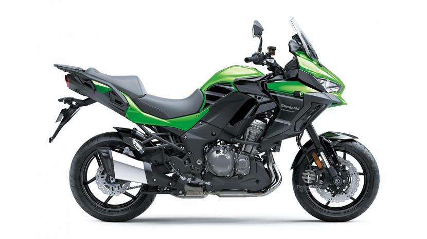 versys-1000-green