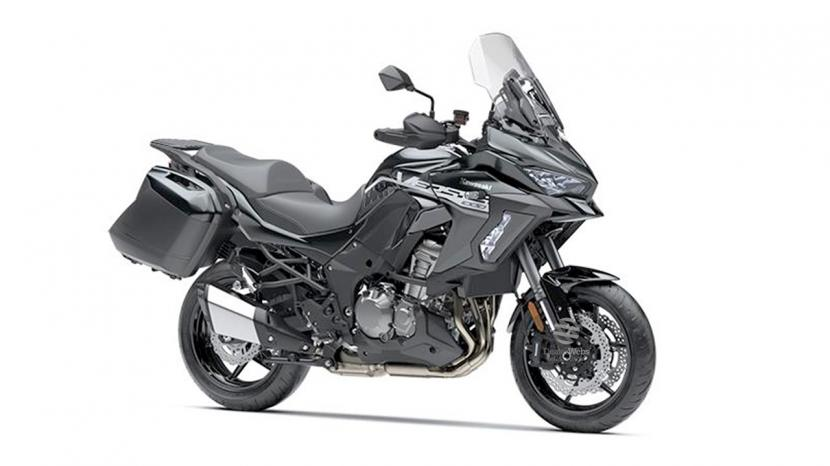 versys-1000-tourer-black