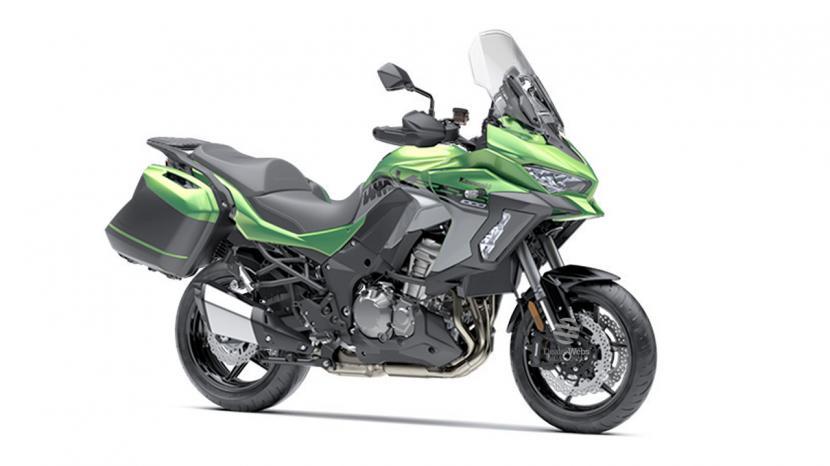 versys-1000-tourer-green-grey