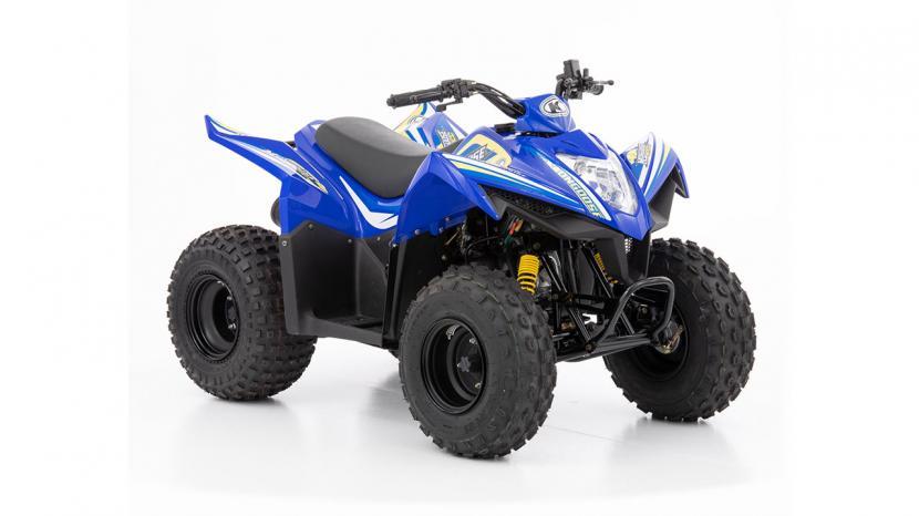 mongoose-90-blue