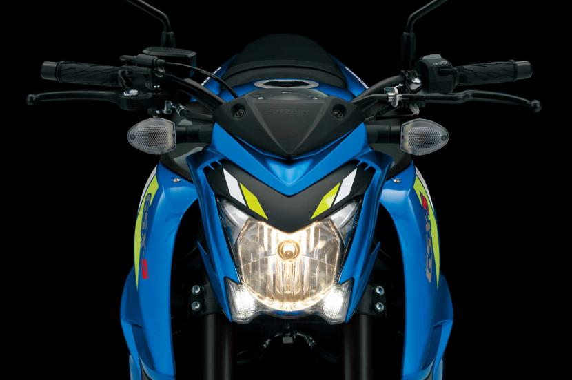 gsx-s1000a-zam0-headlight