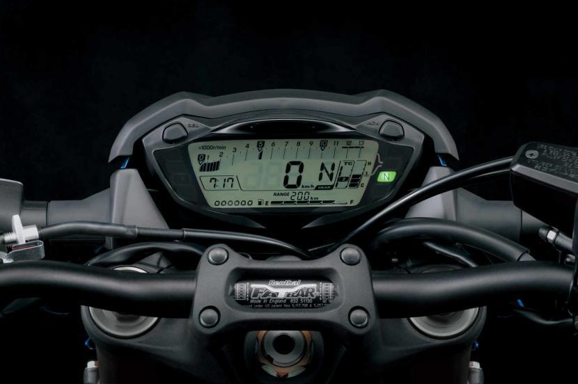 gsx-s1000a-zam0-meter