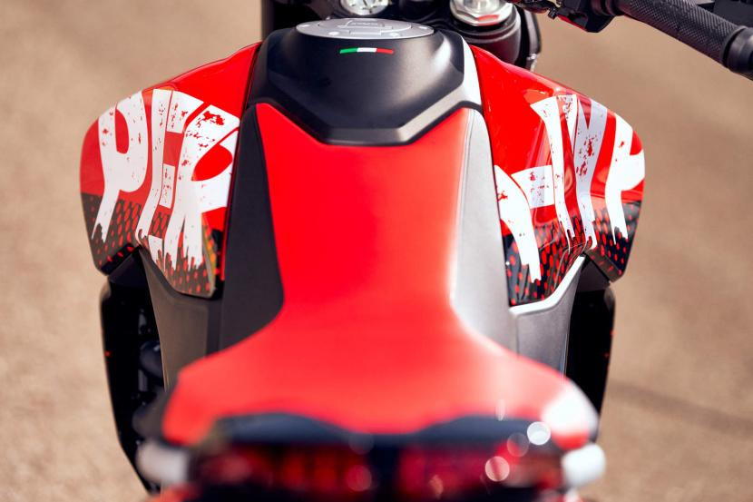 DUCATI HYPERMOTARD 950 RVE_AMBIENCE_04_UC169744_Preview