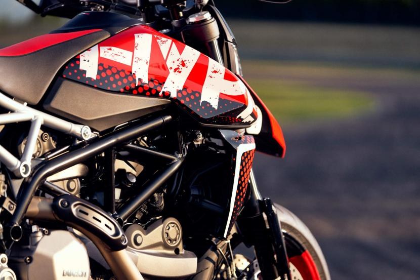 DUCATI HYPERMOTARD 950 RVE_AMBIENCE_06_UC169750_Preview