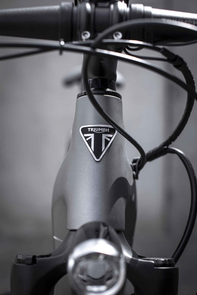 Triumph_TrekkerGT_Prototype_2020_GE_7J9A9855 (1)