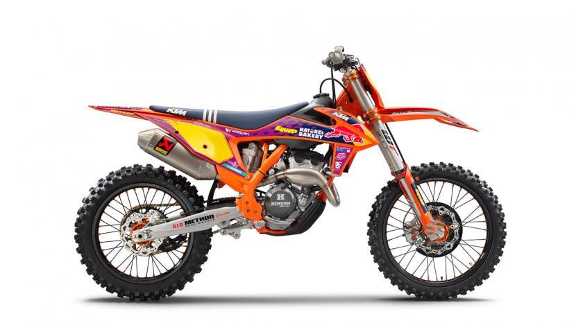 250-sx-f-troy-lee-designs