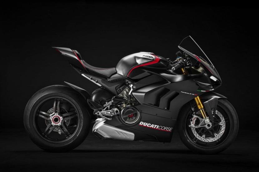 DUCATI_PANIGALE_V4_SP _2__UC211438_High