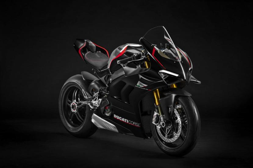 DUCATI_PANIGALE_V4_SP _5__UC211439_High