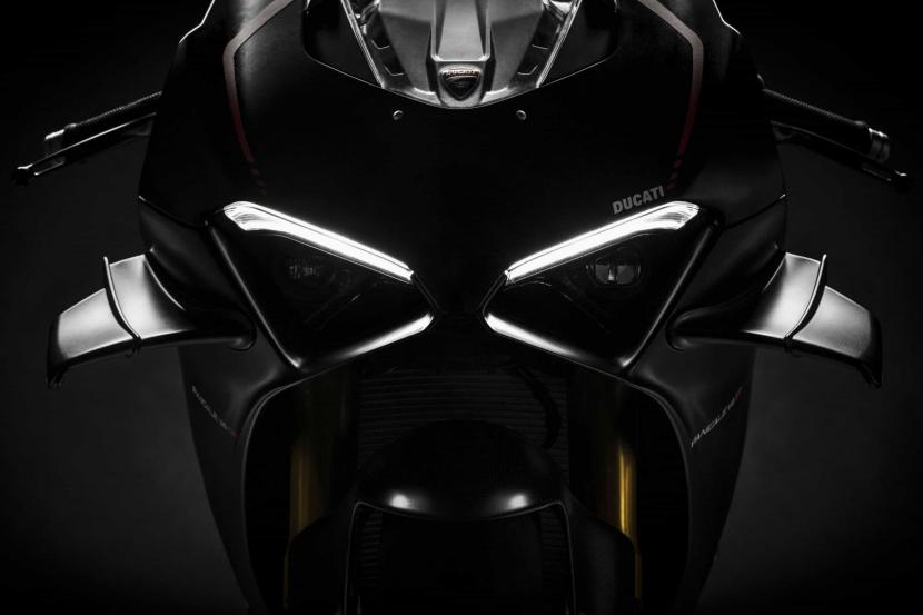 DUCATI_PANIGALE_V4_SP _12__UC211444_High (1)