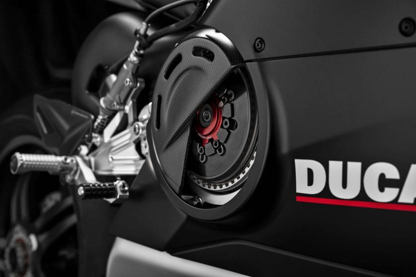 DUCATI_PANIGALE_V4_SP _26__UC211459_High